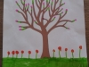 arbre-de-printemps-paul-m
